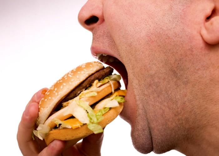 Диета при климаксе для снижения веса Сбрось вес