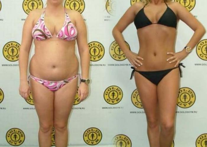 Как быстро похудеть? Правильное питание, питание ...