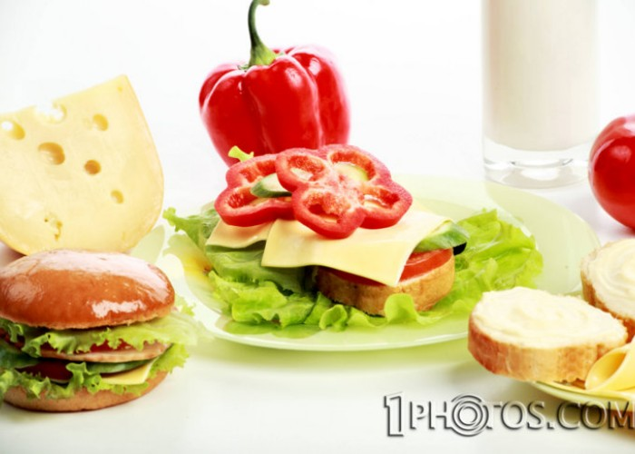 Keto diet Кето диета Кетогенная диета  Страница 3