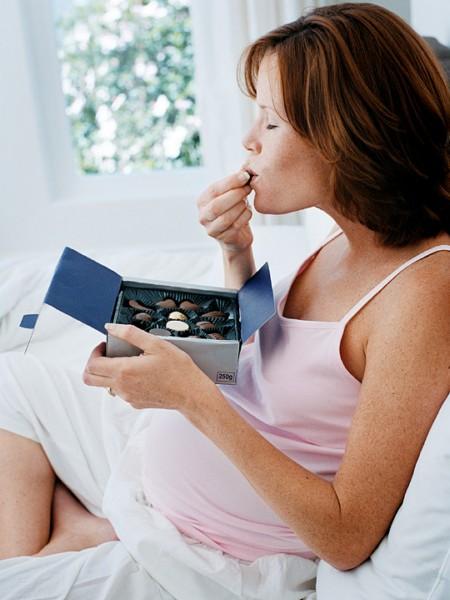 сухофрукты при высоком холестерине у женщин