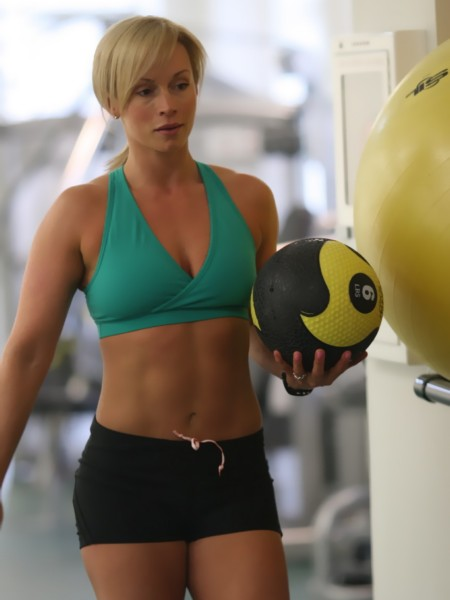 ананасовая диета для похудения отзывы