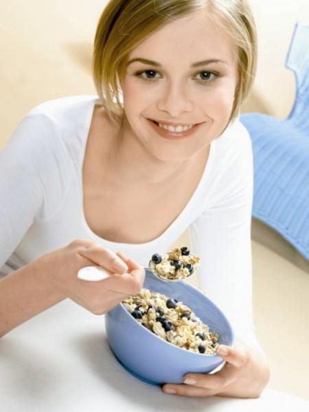 Эффективная диета похудения форум
