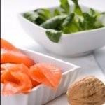 Химическая диета для похудения эффективные меню отзывы