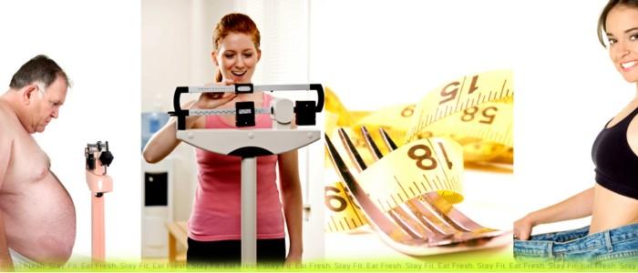 диета чтобы убрать живот для мужчины