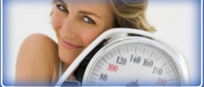 как похудеть если проблемы с щитовидкой быстро