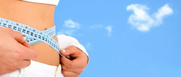 диета магги подробное меню правильное похудение